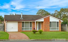 171 Gould Road, Eagle Vale NSW