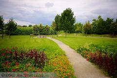 PLW_5545 (Laszlo Perger) Tags: wien vienna sterreich austria blumengarten hirschstetten flowergarden