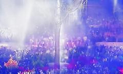 Olympics 2016 442 (Visualstica) Tags: olympicgames olympics juegosolmpicos brazil brasil rodejaneiro ro rio2016 ceremoniadeclausura closingceremony clausura