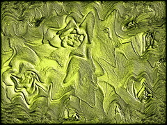 Pflanzen - Flach-Relief - mit Gimp erstellt ! - Wnsche Euch Allen ein schnes Sptsommer Wochenende ! (:SARA_be:) Tags: blten01 saariys quality pictures gallery