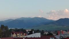 IMG_20160925_180619 (ppepsol) Tags: ruzomberok slovakia slovensko