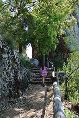 Cabañas del Castillo (javier_hdez) Tags: cabañasdelcastillo extremadura españa turismo viajes fotos fotografías viajar patrimonio castillo