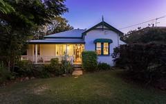 43 Lismore Road, Alstonville NSW