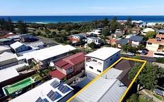 29 Beach Road, Redhead NSW