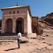 Abreha Atsbeha church