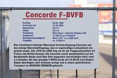 IMG_0820 (Prutchi) Tags: concord concordski tupolevtu144 sinsheim museum