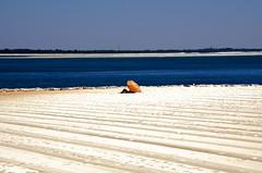 Summertime (E. Carver) Tags: arrbida summertime verano summer portugal relax chillin