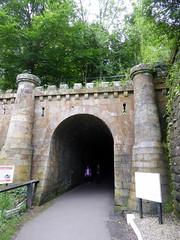 North Yorkshire Moors Railway at Grosmont (Paul F 36) Tags: northyorkshiremoorsrailway grosmont