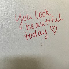 Thanks New York  (alidacorr) Tags: bathroom goodvibes art graffiti bathroomstallart bathroomstall artist washingtonsquarepark manhattan newyorkcity nyc exploring artblog photoblog instaart instaartist picoftheday photographer amateurphotographer amateur iphonephotographer iphonephotography iphone6splus heart youlookbeautiful