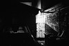 Surry Hills, 2016. (Albion Harrison-Naish) Tags: surryhills sydney newsouthwales nsw australia streetphotography sydneystreetphotography albionharrisonnaish olympus olympusem5 em5 lumixg20f17ii
