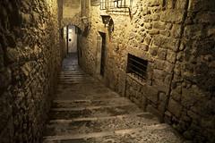 Girona Jewish Quarter (Context Travel) Tags: barcelona girona shutterstock