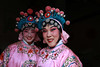 Théâtre a Pingyao (jmboyer) Tags: chi1239 ©jmboyer travel voyage géo yahoo photoyahoo nationalgeographie photogéo lonely gettyimages picture lonelyplanet getty images imagesgoogle shanghai canonfrance canon