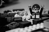 Solo juguetes (Olimpia_Real) Tags: play mobil lego jueguetes juguete toy toys nikon d3300 practica hobbie