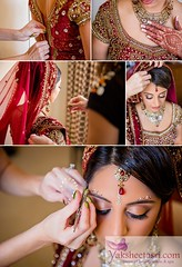 makeup artist surrey (Yaksheeta kannan) Tags: mobile bride bridesmaid hairdresser proms motherofthebride chignon weddingmakeup weddinghair bridalhair bridalhairstyles weddinghairstyles bridalupdo barrelcurls weddinghairdresser halfuphalfdown mobilehairdresser bridesmaidhairstyles weddinghairdesigns curlformers perfectcurls bridalhairtrial hairspecialist picturesofweddinghairstyles bridalhairberkshire bridalmakeupberkshire bridalspecialistchennai bridalhairstyleschennai bridehairstyleschennai picturesofbridalhairstyles prebridalmakeup bridalmakeupchennai pweddingmakeup weddinghairspecialist weddinghairstyleschennai weddinghairdesignschennai bridalhairtrialchennai preweddinghairtrial mobilebridalhairspecialist freelancehairdresser chennaihairdresser onsitemasterweddinghairspecialist weddingbeautyhealth weddinghairpeterborough mobileweddinghairdresser consultationandtrial weddinghairtelfordshropshire freelancebridalhairstylist weddinghairchennai bridalhairchennai weddinghairsurrey weddingmakeupchennai chennaiweddingmakeup chennaibridalmakeup weddingmakeupartistchennai bridalhairsurrey bridalmakeupsurrey weddingmakeupberkshire bridalhairspecialistinchennaihairspecialistchennai