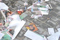-            -- (   ) Tags: against project humanity destruction memory revolution syria  devastation aleppo crimes syrian assad  snn            arabuprising syrianrevolution   freesyrianarmy  shaamnewsnetwork hge