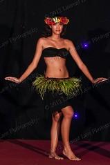 Makau Dance Group-24 (.photomate) Tags: tahiti papeete frenchpolynesia traditionaldance vahine tahitiandance makau dansetraditionnelle makaudancegroup