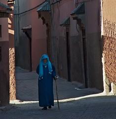 Alley of Marrakesh (Tati@) Tags: life light people alley morocco medina marrakesh stolenshots mygearandme mygearandmepremium mygearandmebronze mygearandmesilver mygearandmegold mygearandmeplatinum mygearandmediamond rememberthatmomentlevel4 rememberthatmomentlevel1 rememberthatmomentlevel2 rememberthatmomentlevel3 rememberthatmomentlevel5 rememberthatmomentlevel6