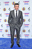 The British Comedy Awards 2012 held at the Fountain Studios - Steve Coogan