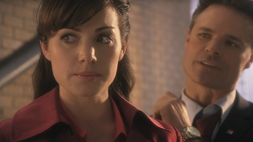 Smallville.s09e08.Idol.(720p.WEB-DL.AVC.(acROBATT).Rus.(Smart'S Studios).Eng)-Chez[03-49-33]