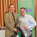 2012 IHF Benevolent Fund Golf Classic Rathsallagh