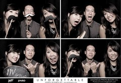 HiteJinro_Unforgettable_Koream_Photobooth_12082012 (37) (ilovesojuman) Tags: park plaza party celebrity fun los december photobooth angeles journal korean xmen alcohol after steven cocktails gala unforgettable hu kellie 2012 facebook jinro hite koream yeun plaa