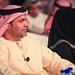 Ali Al Ahmed