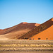"Dunes in Sossusvlei Namibia • <a style=""font-size:0.8em;"" href=""https://www.flickr.com/photos/21540187@N07/8292732760/"" target=""_blank"">View on Flickr</a>"