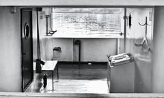 8 (8mariaelena) Tags: street blackandwhite bw photography nikon barca porto bianco nero abruzzo chieti ortona d3100