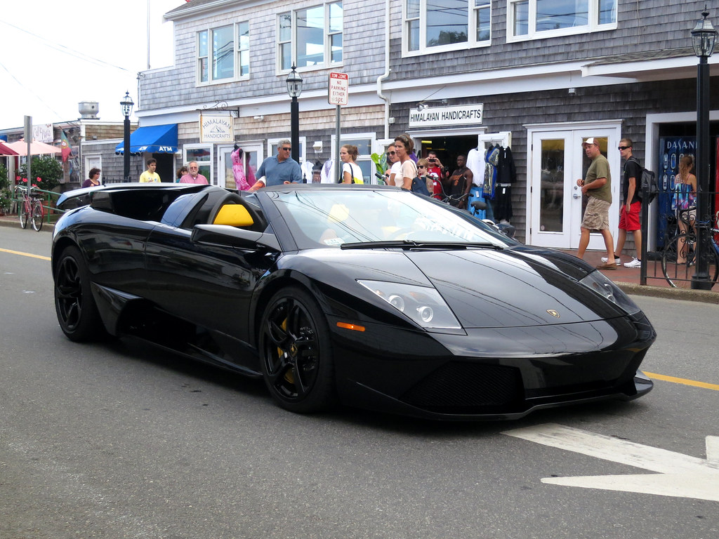 The World S Best Photos Of Car And Provincetown Flickr Hive Mind