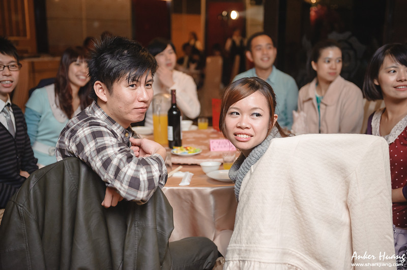 20121117 Blog 86
