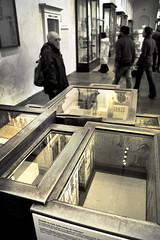 2012-12-24 - Egyptian Museum Turin v6 (orsi.me) Tags: italy museum torino italia egyptian museo turin egizio okfj4swqxm09ff