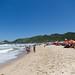 "Praia Mole <a style=""margin-left:10px; font-size:0.8em;"" href=""http://www.flickr.com/photos/22844822@N00/8306341177/"" target=""_blank"">@flickr</a>"