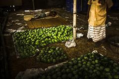 Wholesale Mango Market...[Kanshat, Chapai Nawabganj, Rajshahi] (Sady_Sad) Tags: sleeping fruits fruit asia market seasonal mango worker bazaar wholesale owner rajshahi nawabganj chapai