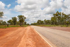 Red Centre-2.jpg (pixculture) Tags: travel town bush nt katherine australia roadtrip outback aussie northernterritory marginalization aborigines wetseason thetrack stuarthighway socialinequality marginalisation