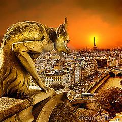 sunset-on-paris-thumb7107579