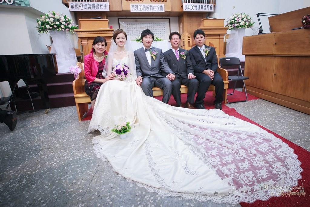 1010929婚禮記錄CO