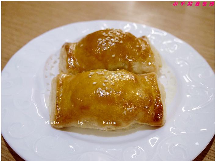 桃園港籠腸粉 (7).JPG
