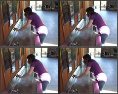 LDSCF0177 (qpkarl) Tags: stereoscopic stereogram stereophotography 3d stereo stereograph stereography stereoscope stereoscopy stereographic
