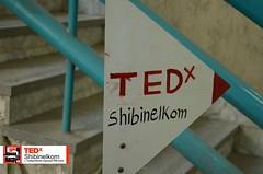 DSC_3789 (TEDxShibinElkom) Tags:  za7ma tedx tedxshibinelkom
