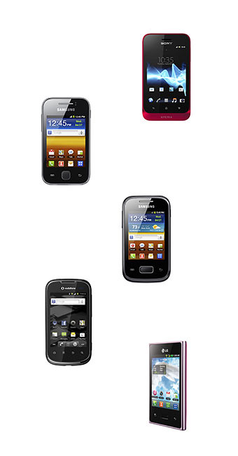 smartphones-150euro
