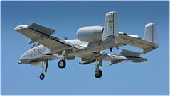 Warthog7332 (heyrod) Tags: texas aircraft military jets usaf a10 thunderboltii fairchildrepublic canonef70200mmf4lusm groundattack closeairsupport nasfortworthjrb kenko14xtelepluspro300dg canoneosrebelxsi topazlabsplugins pselements9 2010airpowerexpo