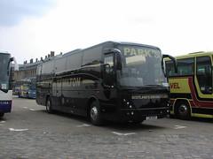 P3310112 Parks, Hamilton LSK 835 (Skillsbus) Tags: france history buses volvo parks coaches jonckheere