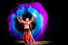 Danzando 3 (Rawtiff {{www.facebook.com/RawtiffArteYFotografia}) Tags: argentina 50mm nikon raw dancing spirit sigma dancer soul cordoba nikkor spiritual tiff d300 longexpusure stelae bailarinas cosquin largaexposicion 14g nikond300 ostrellina rawtiff danzasdanzando adolfoarman cosquincordobaargentina