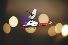 Day 2 (chris pham photography) Tags: chris canon photography bokeh mark 85mm helicopter ii 5d pham project365
