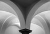 ) | ( (Blende1.8) Tags: museum architektur vault düsseldorf k21 bogen säule gewölbe bögen flickraward goldenart bestcapturesaoi elitegalleryaoi flickraward5 blinkagain dblringexcellence blinkagainfrontpage flickrstruereflection1 flickrstruereflection3 flickrstruereflection4