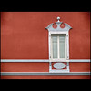 red wall / white window (Giorgio Verdiani) Tags: red italy white muro slr window wall digital reflex italia zoom digitale decoration olympus palace frieze finestra trento palazzo rosso bianco zuiko trentino 8mp ornamentation evolt timpano rivadelgarda e500 fregio cornici 8megapixel trentinoaltoadige ornato