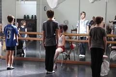 IMG_0991 (nda_photographer) Tags: boy ballet girl dance concert babies contemporary character jazz newcastledanceacademy