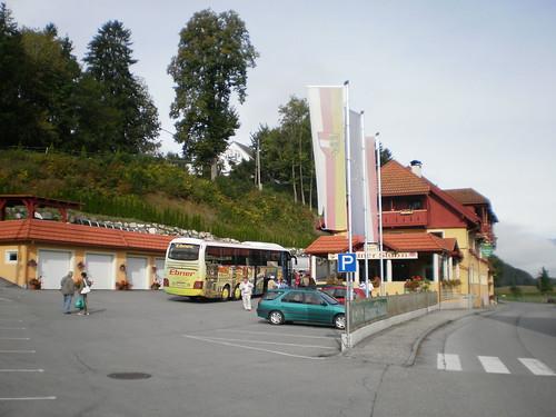 Villach 2010 september