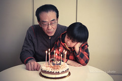 _MG_4089 (baobao ou) Tags: family boy kids funny asia child 52weeks familygetty2011