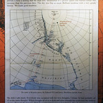 """<b>Cold Recall Slide</b><br/> Roald Amundsen's (1872 - 1928) Norwegian South Pole Expedition Cold Recall Slides January 3 - January 23, 2013<a href=""""http://farm9.static.flickr.com/8214/8359341784_d25ab9432c_o.jpg"""" title=""""High res"""">∝</a>"""